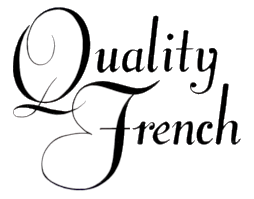 Quality French Lessons Courses Learn French Colorado Springs Fountain Pueblo Southern Pikes Peak